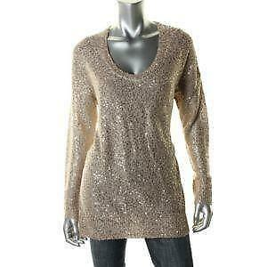 Sequin Sweater | eBay