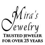 Mira Jewelry Design