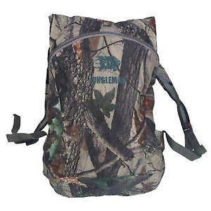 Waterproof Backpack | eBay