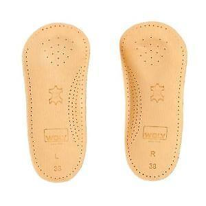 insoles other clothing shoe care ebay