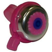 Childrens Bicycle Bell