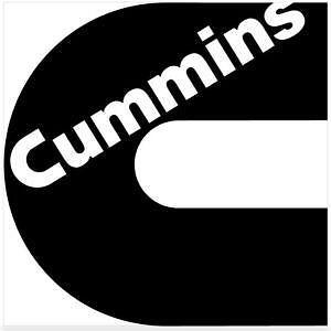 Cummins Decals | eBay