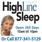 Highline_Sleep