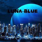 Luna Blue Limited