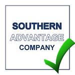 Southern Advantage