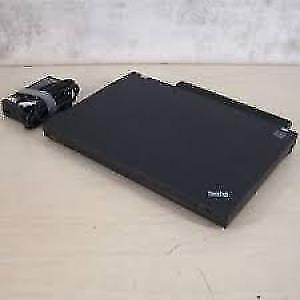 Lenovo ThinkPad W520,Core i7 2760QM 2.4,16GB,500GB (Mint)