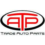 Trade Auto Parts