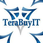 TeraBuyIT_Store