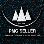 PMG SELLER