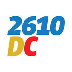 2610-DC-LTD