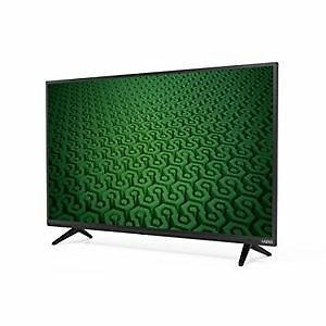 Vizio 39 inch LED TV - 10 months old