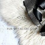 fur-royal-exclusiv