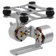 3-AXIS Camera Gimbal