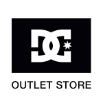 dcshoes_official_store
