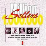 cd - Various - Million Sellers The Sixties 8