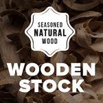 Woodenstock