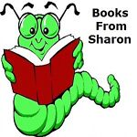 Books from Sharon
