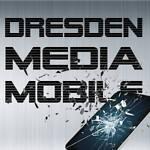 Dresden-Media-Mobile