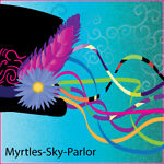 Myrtles-Sky-Parlor