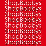 ShopBobbys