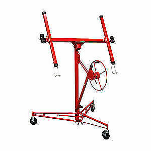 Drywall Lift / Hoist WHOLESALE PRICE
