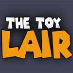 The Toy Lair