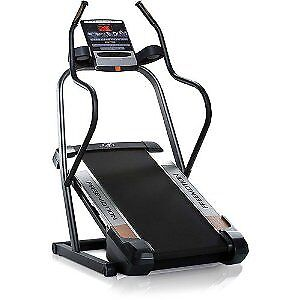 Freemotion i5.3 Treadmill for sale!