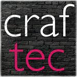 craftec
