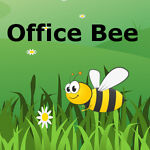 Office Bee