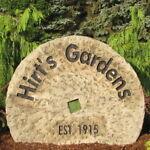 Hirt s Gardens