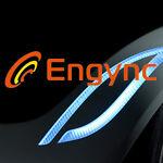 Engync