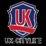 uk-citylife