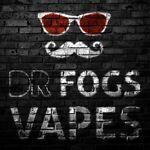 Dr Fogs Vape Shop