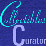Collectibles Curator