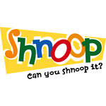 The Shnoop Store