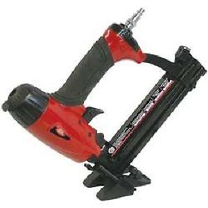 Brand New 4 IN 1 Stapler/Flooring Nailer