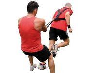 sports training equipment