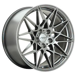 TIRES & RIMS CHANGE OVER - ALL BRANDS Strathcona County Edmonton Area image 8