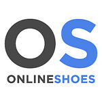 online_shoes