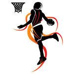 sport.y.fitness