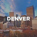 Denvershoe