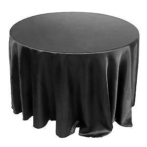 For Sale: Wedding Decor Table Cloths/Chair Covers/Sashes & More