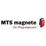 mts-magnete
