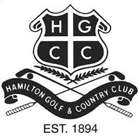 Line Cook - Hamilton Golf and Country Club