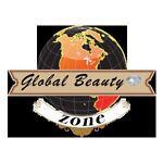 GlobalBeautyZone