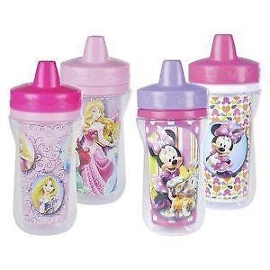 Disney Cups Mugs Glasses Ebay