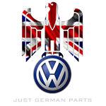 german-car-brits