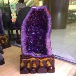 zhuliang crystal home