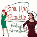 bearflag13547