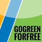 Go Green For Free